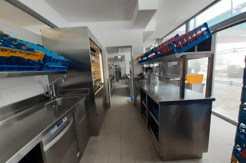 Panoramarestaurant
