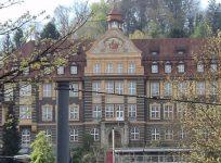 HLW St. Josef